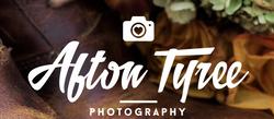Afton_logo_ss