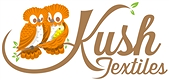 Kush_edited.jpg