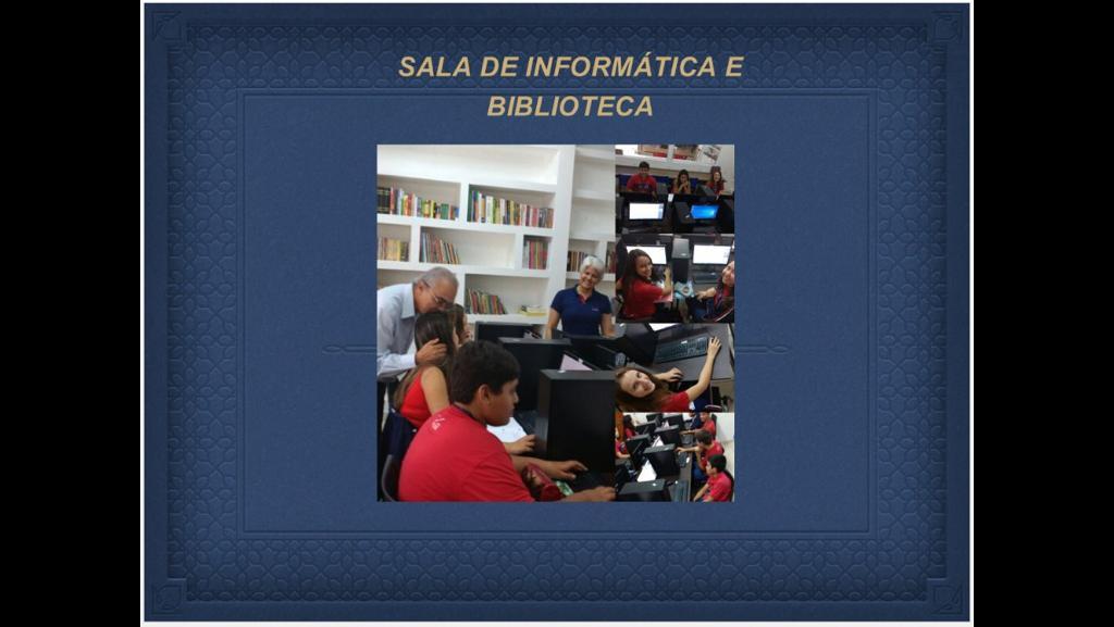 Colegio-vicare (10).jpeg
