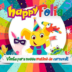 Happy Folia