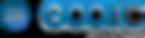 Logotipo_transparente_web.png