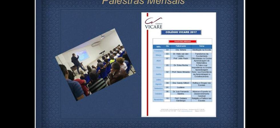 Colegio-vicare (14).jpeg