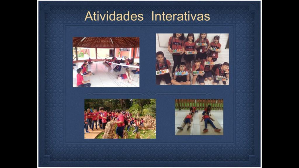 Colegio-vicare (13).jpeg