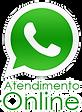 atendimento oline - via whatsapp.png