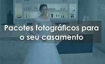 Pacotes_fotográficos_para_o_seu_casament