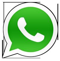 Chat Rápido Via WhatsApp