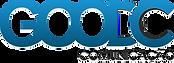Logotipo - Good Comunicação