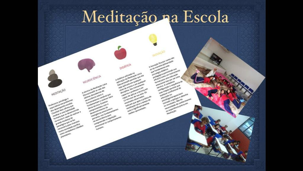 Colegio-vicare (9).jpeg