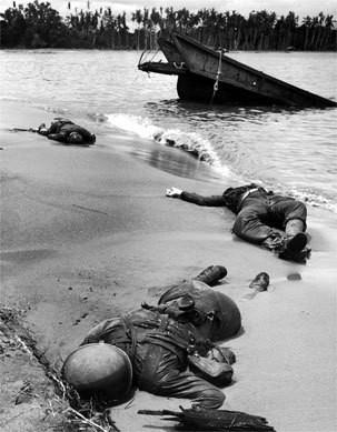 Ano 1943