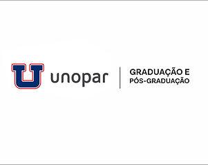 logo-unopar-p.jpg