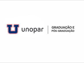 Unopar - Cursos EAD de Graduação, Pós e Técnico