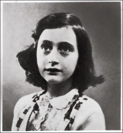 Ano 1941