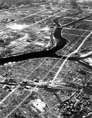 Ano 1945