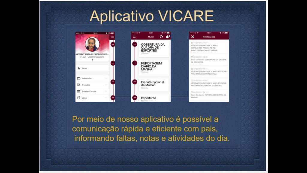 Colegio-vicare (7).jpeg