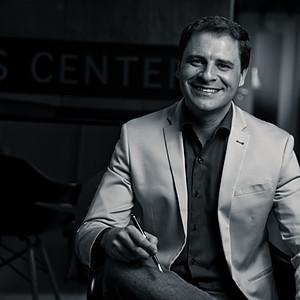 Ricardo - Business