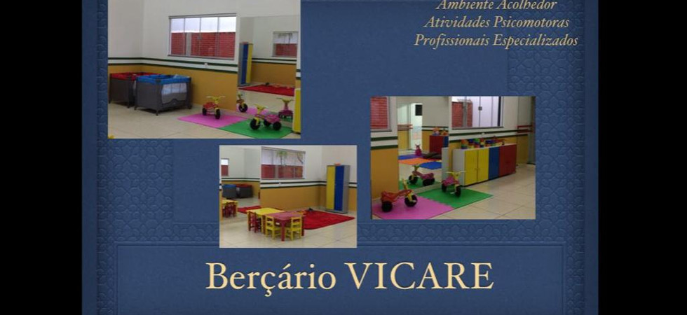Colegio-vicare (4).jpeg