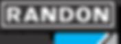 logotipo-REDEMIL_fundo_transparente.png