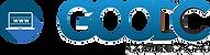 Logotipo_transparente_web_good_comunicac