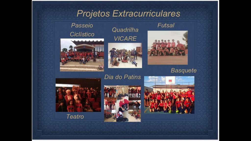 Colegio-vicare (15).jpeg
