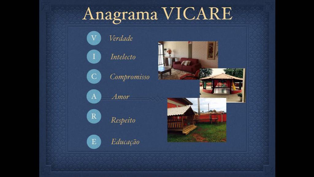 Colegio-vicare (1).jpeg