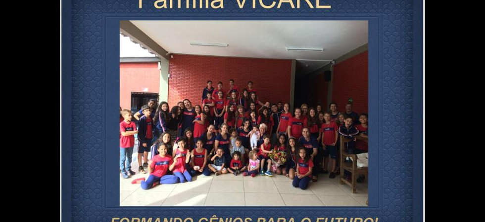 Colegio-vicare (17).jpeg