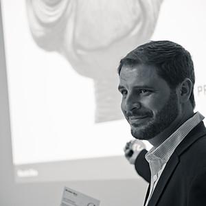 Workshop - Ricardo