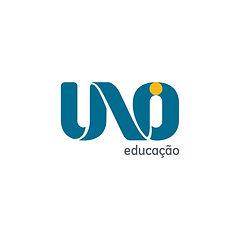 UNOi_Marca-Colorida-VersaoVertical.jpg
