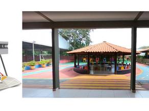 Tour Virtual 360° da nossa escola