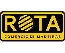 logotipo-rota-madeiras.png