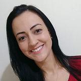 Walquiria Rodrigues Rosa Catem.jpeg
