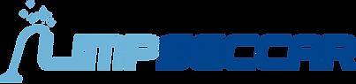 Logotipo Limpsec 02.png