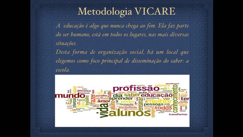 Colegio-vicare (5).jpeg
