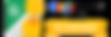 Selo de Confiança Google Street View