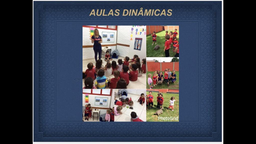 Colegio-vicare (12).jpeg