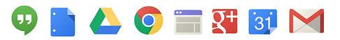 Google - Gerencie seu tempo