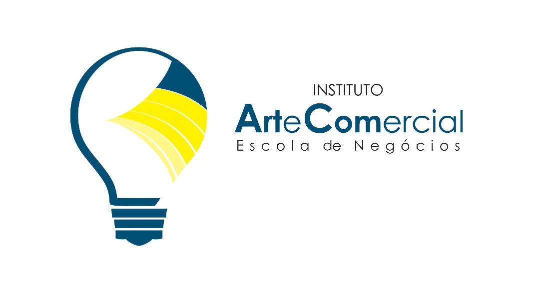 _arte_comercial_-_escola_de_negócios_(1)_edited