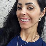 Emiliana Araújo de Carvalho.jpeg