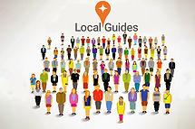 Guia-local-google-(1).jpg
