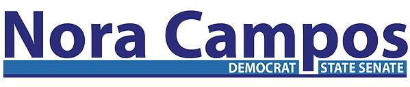 Campos logo.jpeg