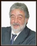 Norberto-Solanas-v2.jpg