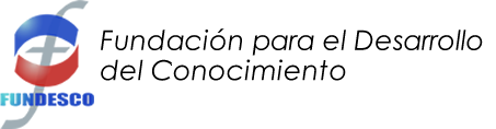 Logo Fundesco.png