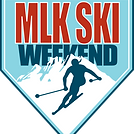 cropped-mlkskiweekend-logo.png