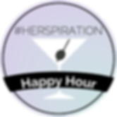 Herspiration Happy Hour Logo 2.PNG