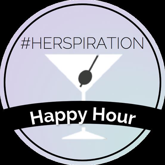 Herspiration Happy Hour Logo 2.PNG