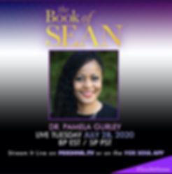 Book of Sean.jpg