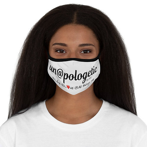 Un@pologetic Face Mask