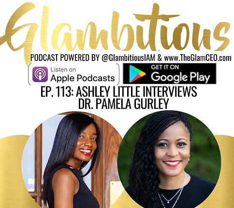 Dr. Pamela Gurley Podcast.png