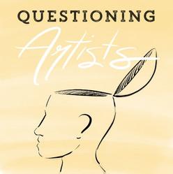 Questioning Artists COVER ART.jpg