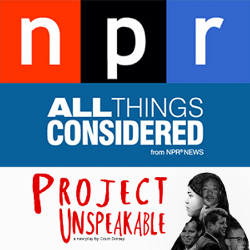 NPR PU.png