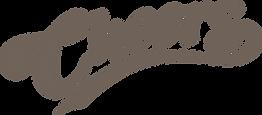 logo alleen wg11.png